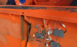 quay-crane-repair1