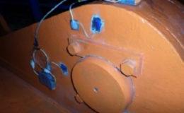 quay-crane-repair2